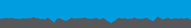 dasMinisterium.com Logo