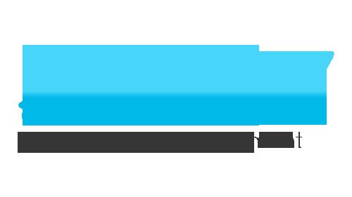 Digital Asset Management Logo